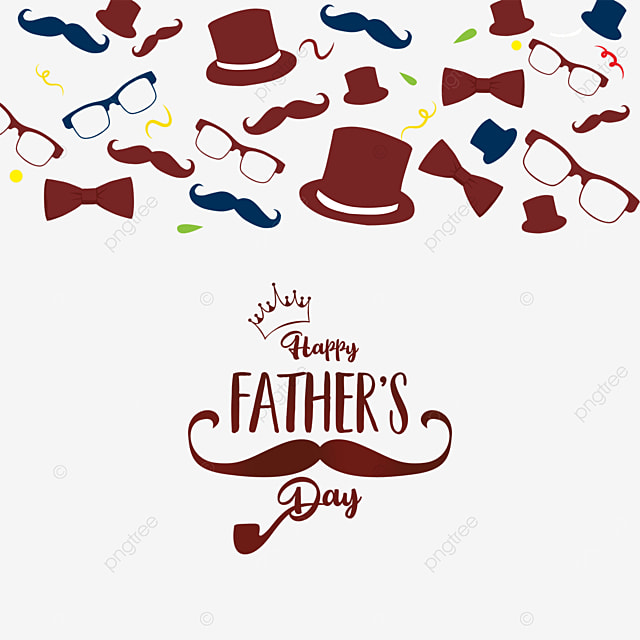 exquisite happy fathers day