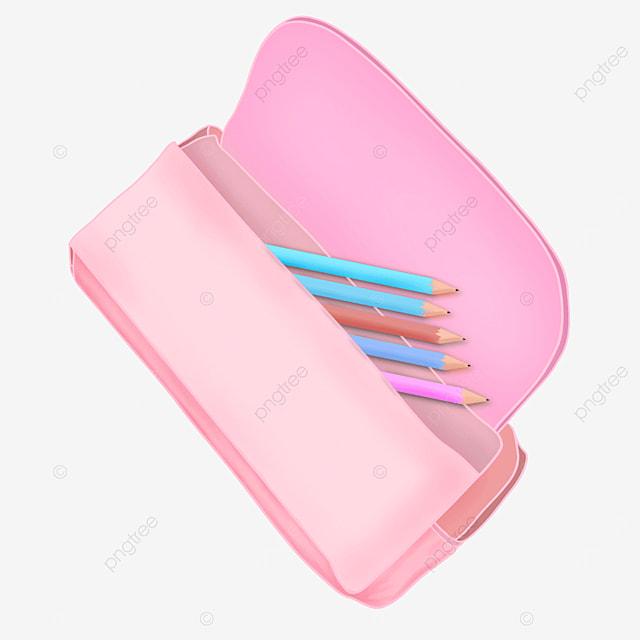 pencil case pencil case clipart