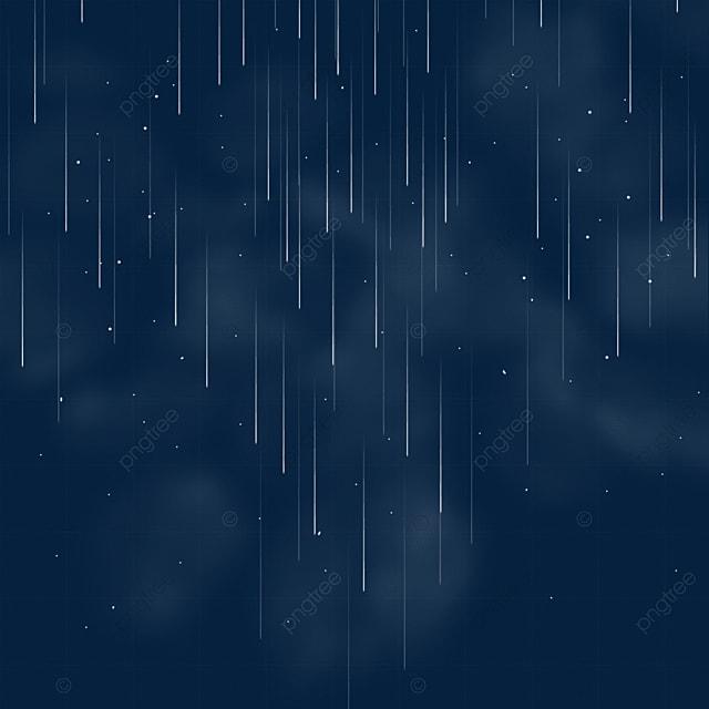 rain rain weather