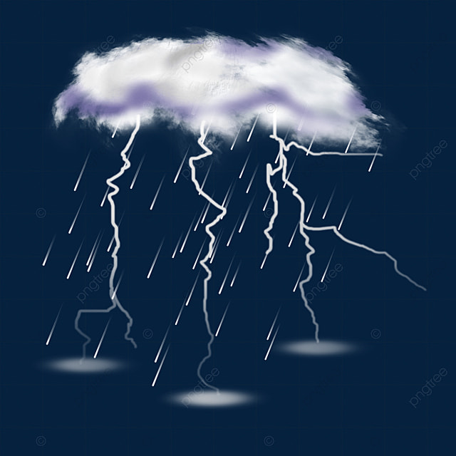 rainy weather ideas