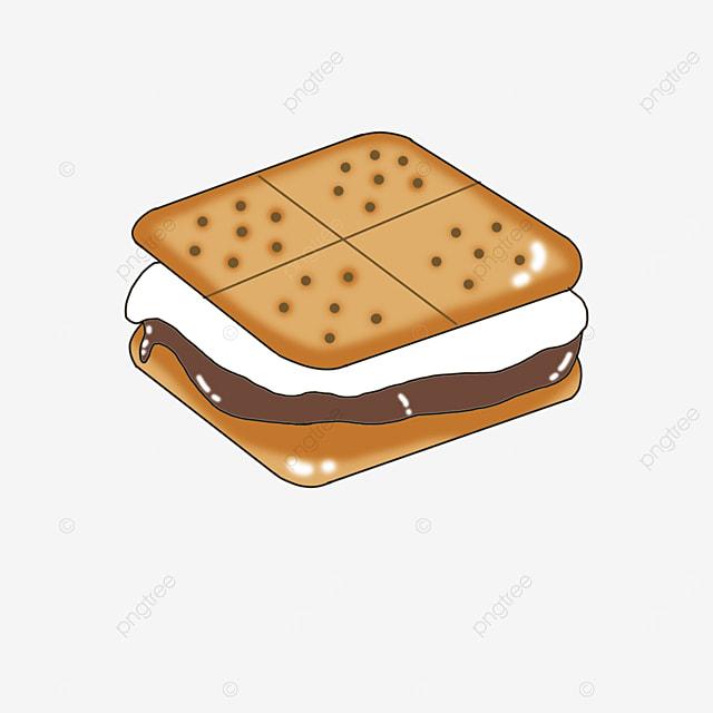 sandwich dessert