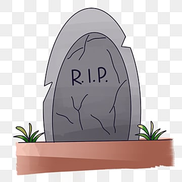 https://png.pngtree.com/png-clipart/20210224/ourmid/pngtree-the-grassy-grave-png-image_2938709.jpg