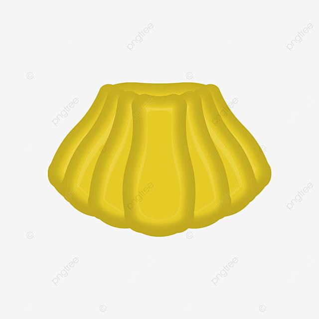snacks jelly clip art