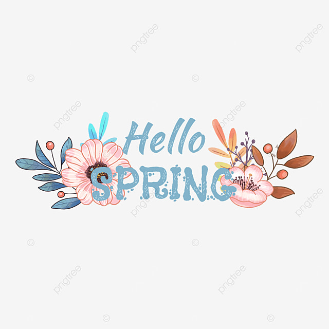 spring font svg all things revive