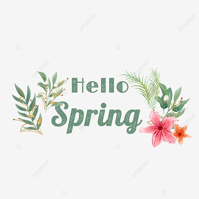 spring font svg vientiane update