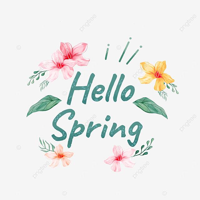 spring vientiane update font svg