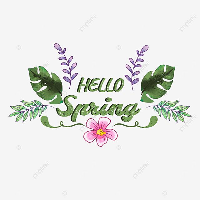 vientiane update spring font svg