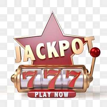 phone 877.99.casino Slot