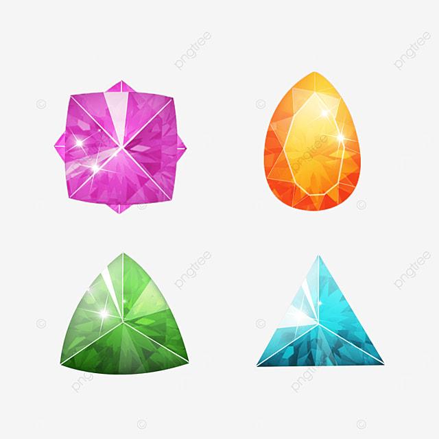color game jewel gems