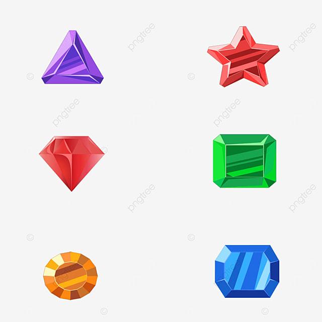 game gem minerals