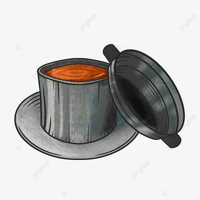 drinks delicious vietnamese specialty filter coffee