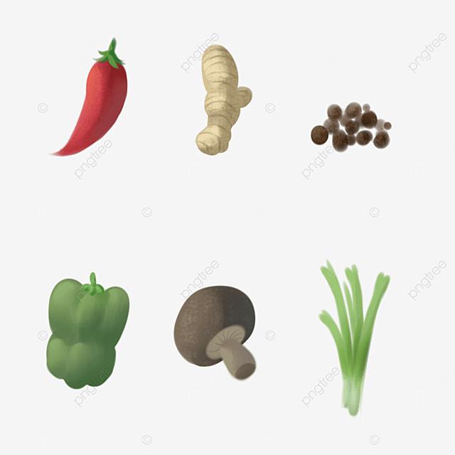 kitchen spice