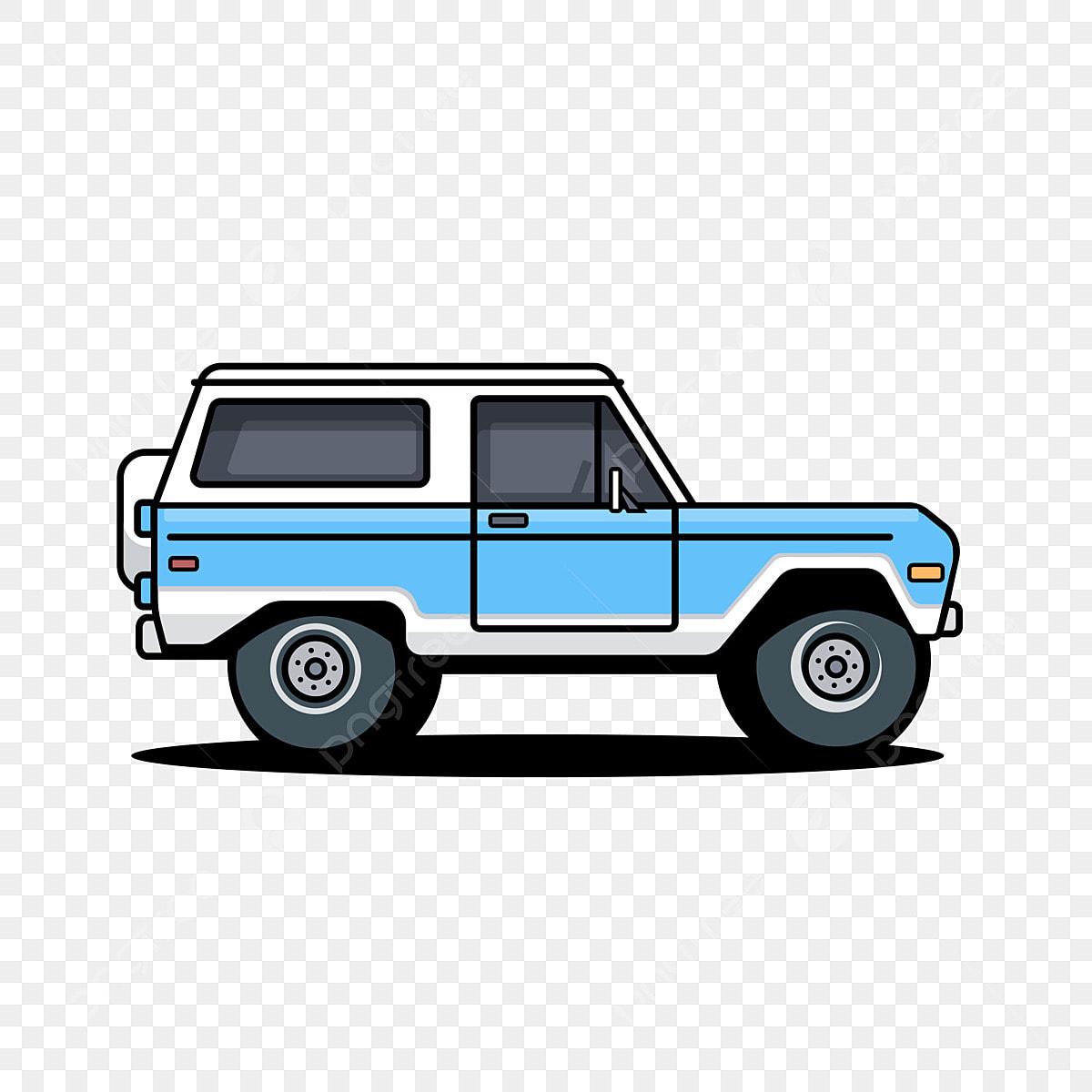 Gambar Kartun Jip Mobil Vektor Mg Datar Ai Jeep Clipart Kartun Mg Png Dan Vektor Dengan Latar Belakang Transparan Untuk Unduh Gratis