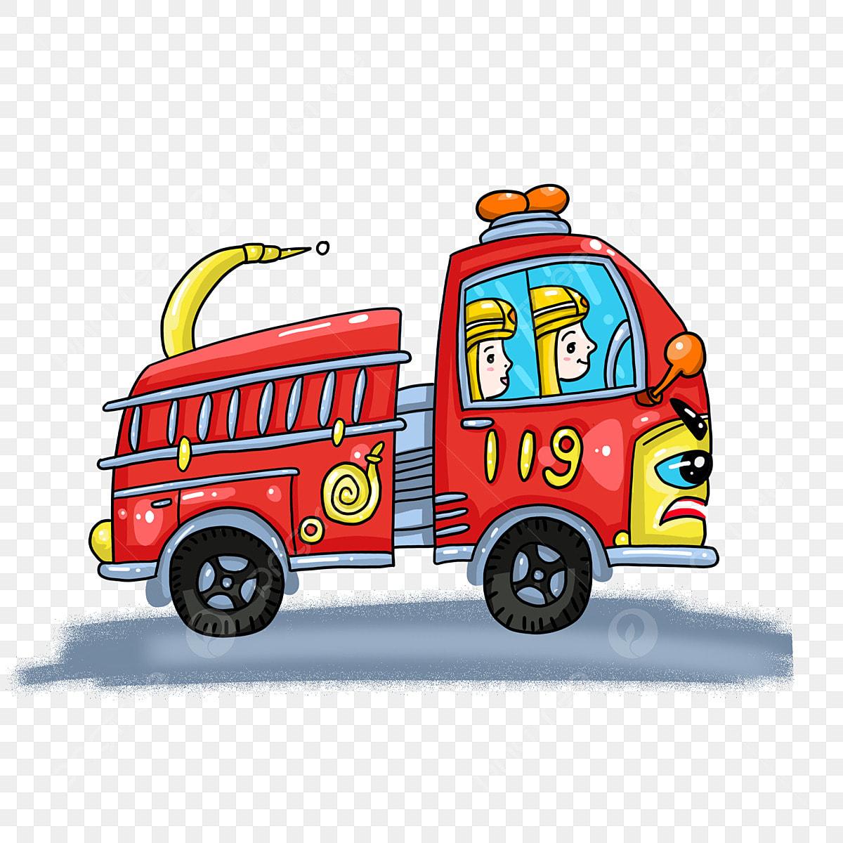 Gambar Mesin Pemadam Kebakaran Pemadam Kebakaran Pemadaman Api Petugas Pemadam Kebakaran Keselamatan Kebakaran Pemadam Kebakaran Png Transparan Clipart Dan File Psd Untuk Unduh Gratis
