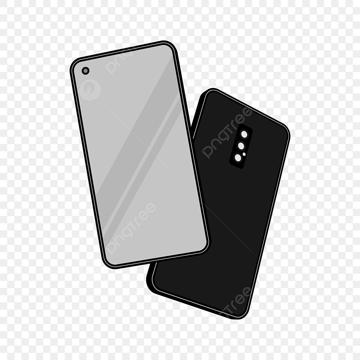Triple Camera 20d Handphone Concept, Smartphone, Handphone ...