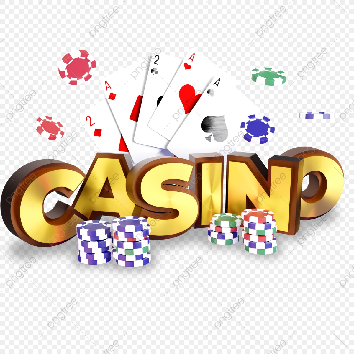 Kartu Poker Png Images Vector And Psd Files Free Download On Pngtree