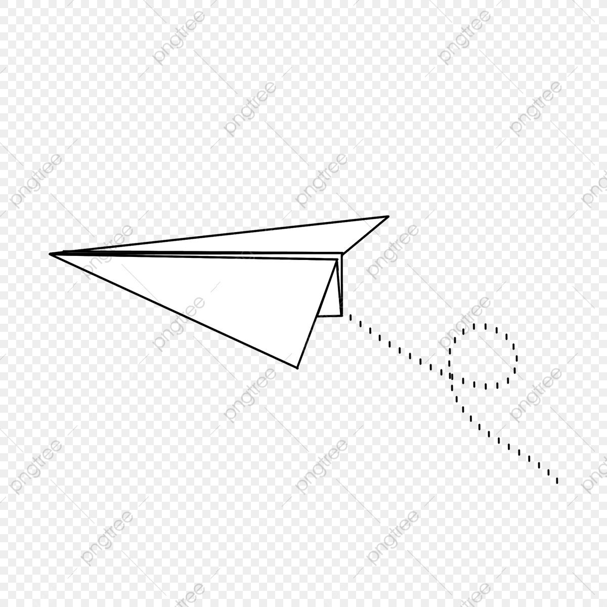 Smooth Flying Paper Airplane Clip Art Paper Plane Clipart Paper Plane Clipart Png Transparent Clipart Image And Psd File For Free Download