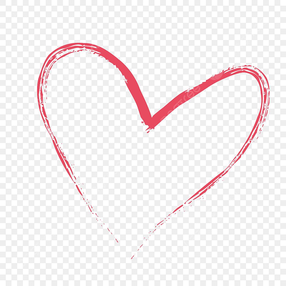 Herz bilder zeichnen