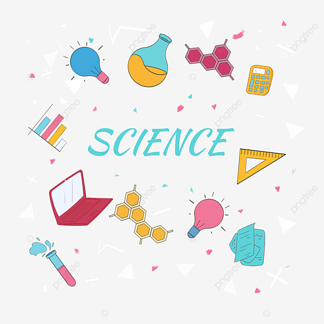 chemical science education experimental instrument