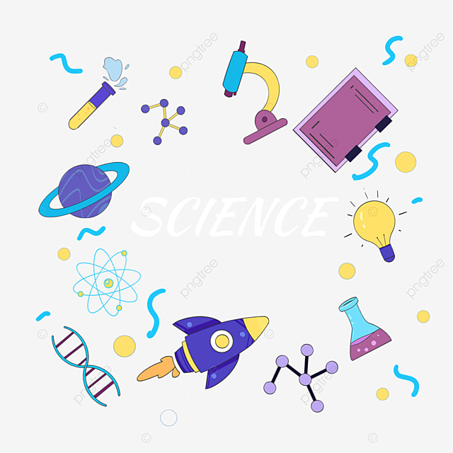 chemical science knowledge education experiment test tube