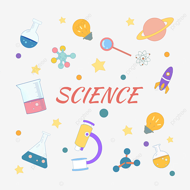 chemical science knowledge education experimental equipment