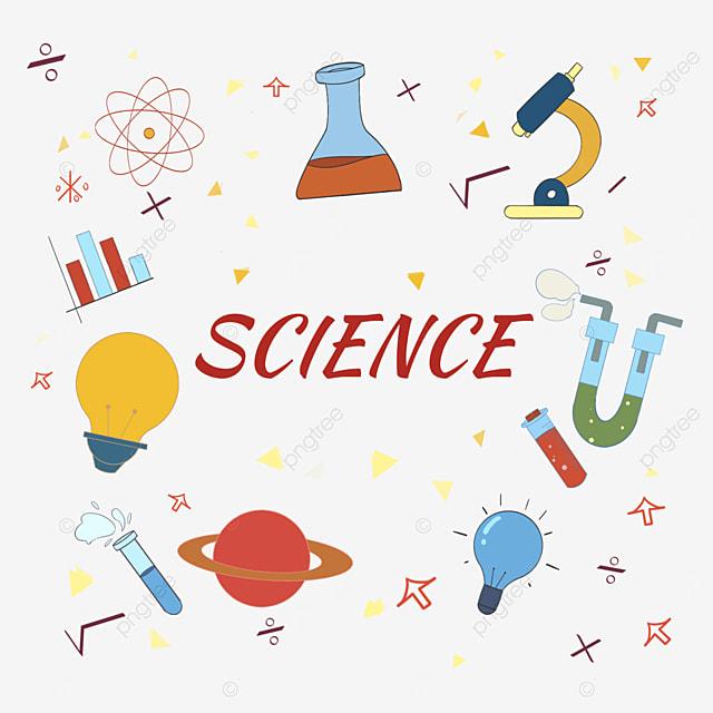 scientific knowledge education chemistry experimental instrument