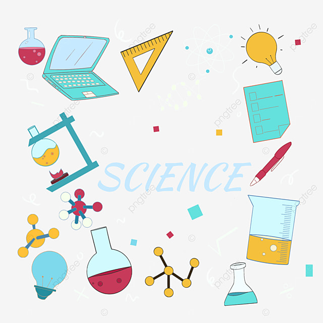 simple chemical science experiment education equipment
