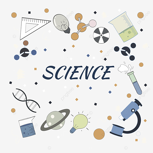 simple chemical science experiment knowledge education equipment
