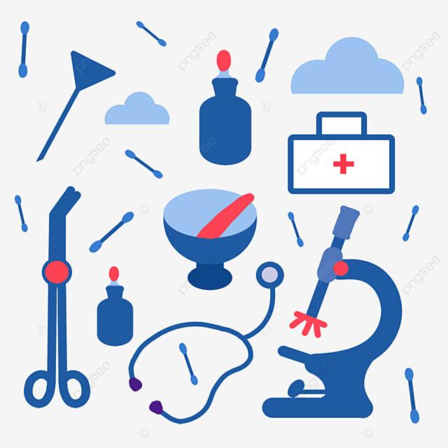 medical science illustration