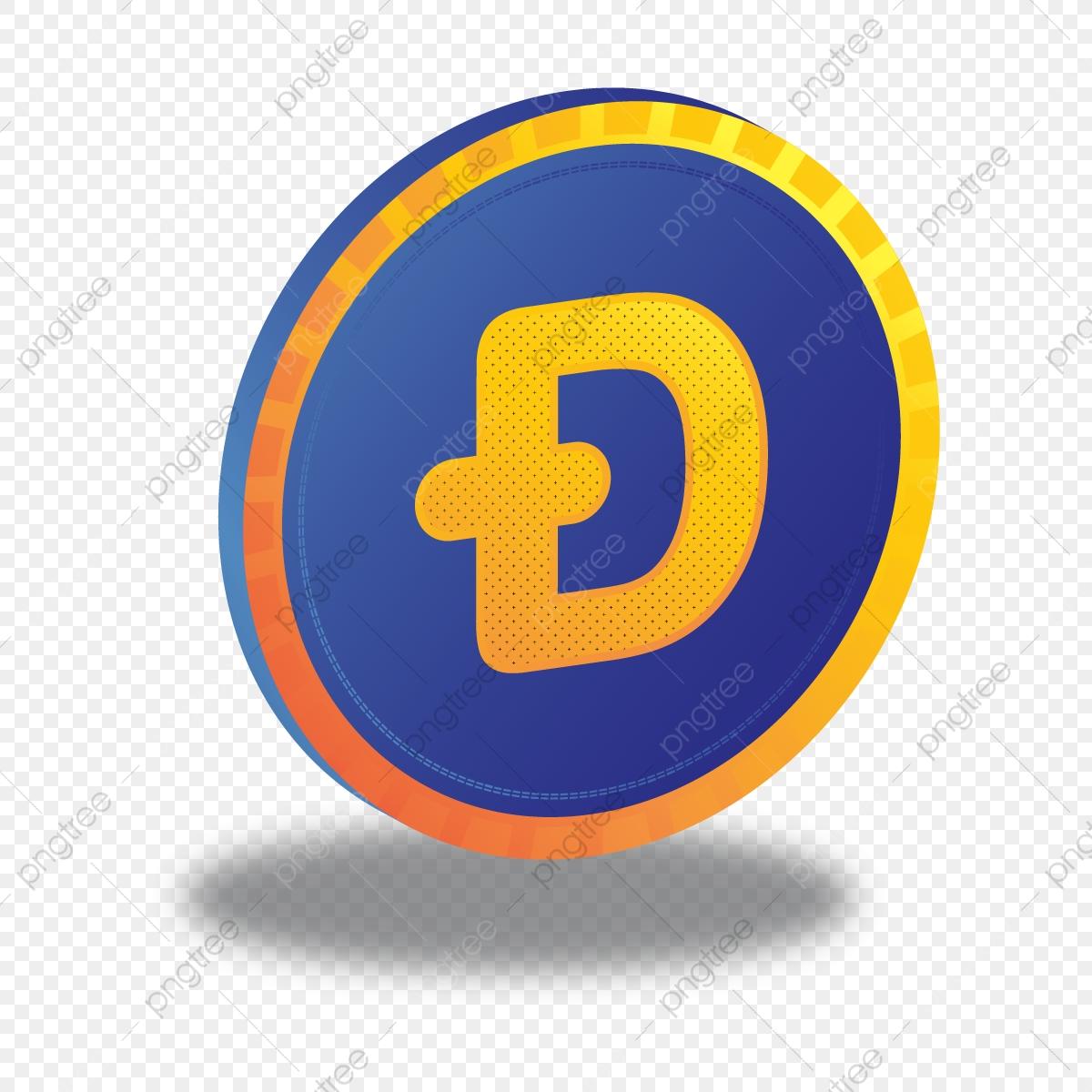 Wird Doumecoin jemals so gro wie Bitcoin