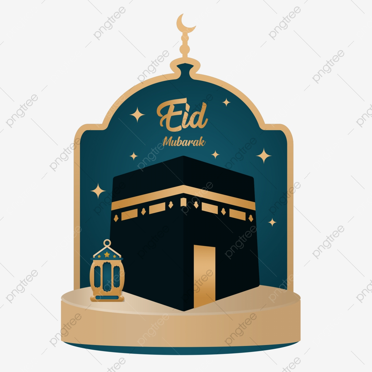 Kabah PNG Images   Vector and PSD Files   Free Download on Pngtree