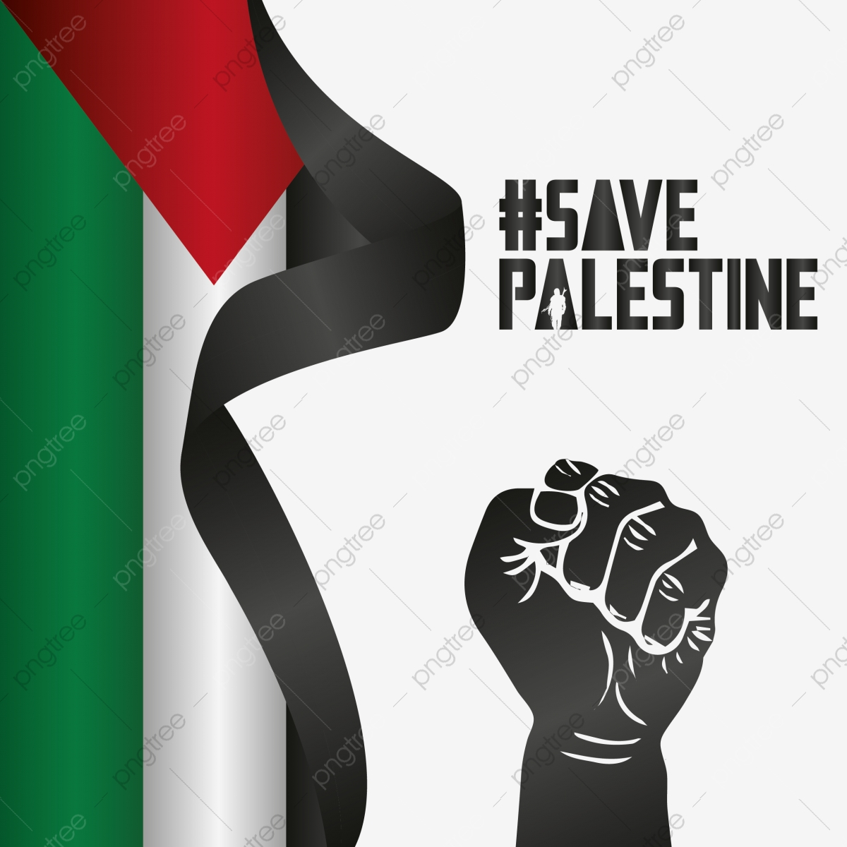 Palestina Png Images Vector And Psd Files Free Download On Pngtree