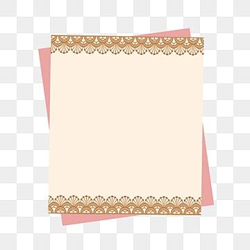 กระดาษลูกไม้สีกระดาษขอบคุณพระเจ้า, ภาพตัดปะ, วันขอบคุณพระเจ้า, การ์ตูน PNG และ PSD