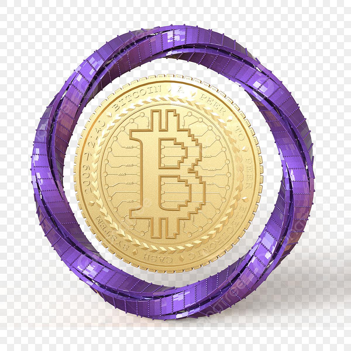 Crypto Net Italia - TAILS Linux