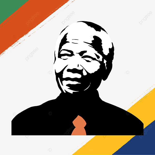Pngtree provide best place of Gorgeous Mandela, South Africa free download. Our image files available in ai, eps, png, psd formats. Download more South Africa,Mandela design all in on place. Sort by newest first.