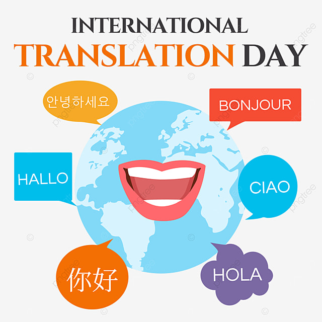 international translation date earth translation language talk conversion cute