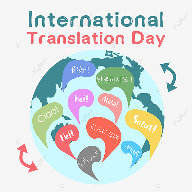 international translation day language chinese language voice global