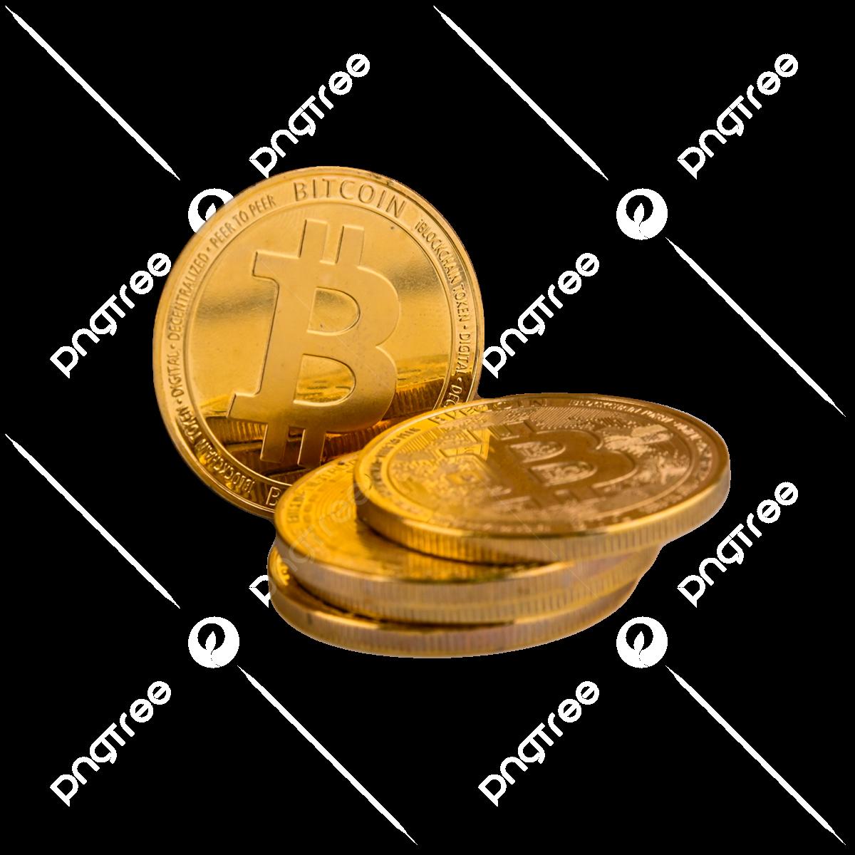 commercio di valuta bitcoin)