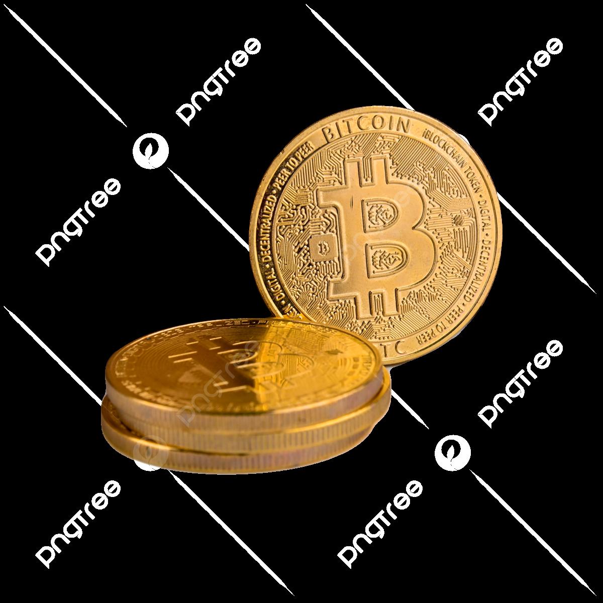 il commercio di valuta bitcoin