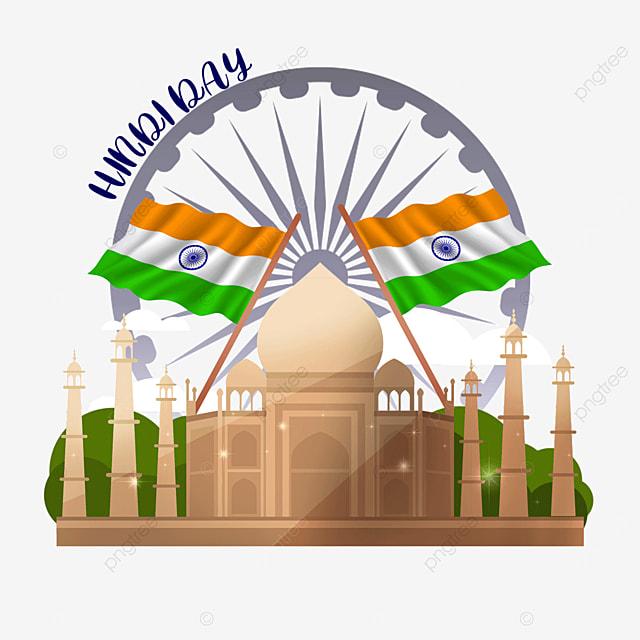 hindi festival indian culture festival