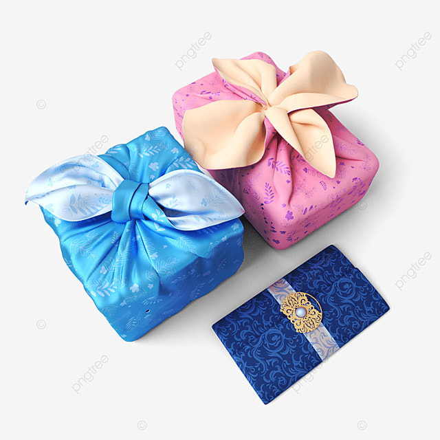 chuseok korean thanksgiving day colored korean autumn eve gift box
