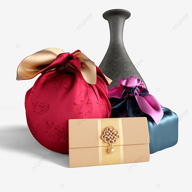 chuseok korean thanksgiving day korean festival folk gift box