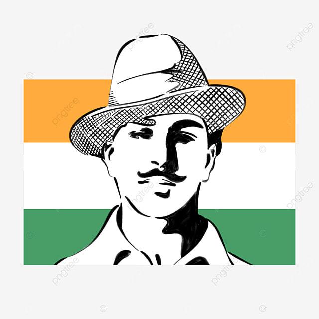 bhagat singh birthday