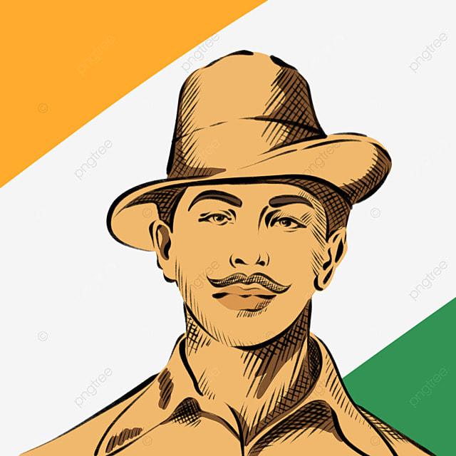 india bhagat singh birthday