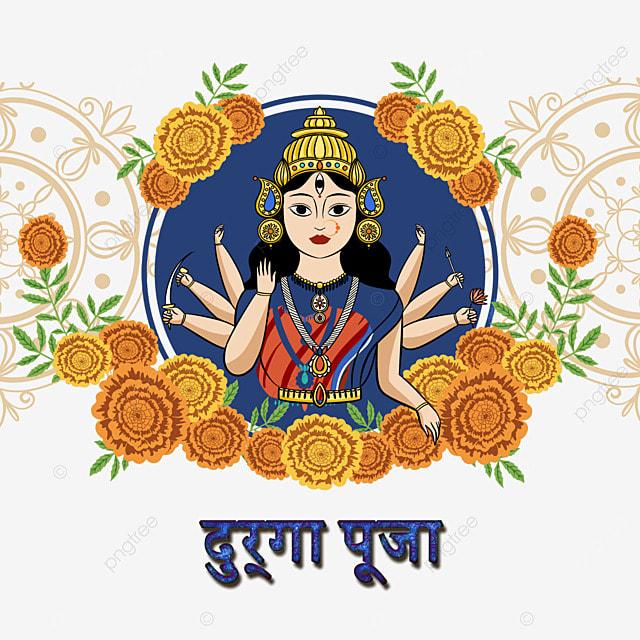 blue india dulja bodhisattva festival