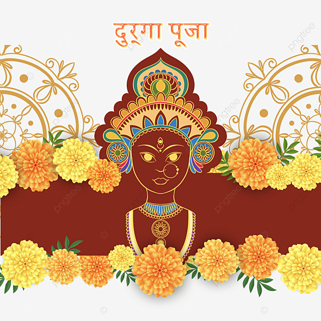 brown indian dulja bodhisattva festival