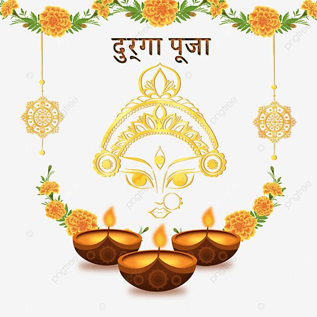 golden indian dulja bodhisattva festival