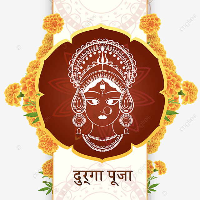 honorable indian dulja bodhisattva festival