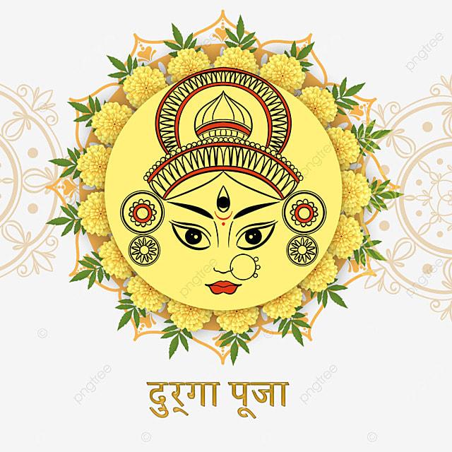 mandala dulja bodhisattva festival in india