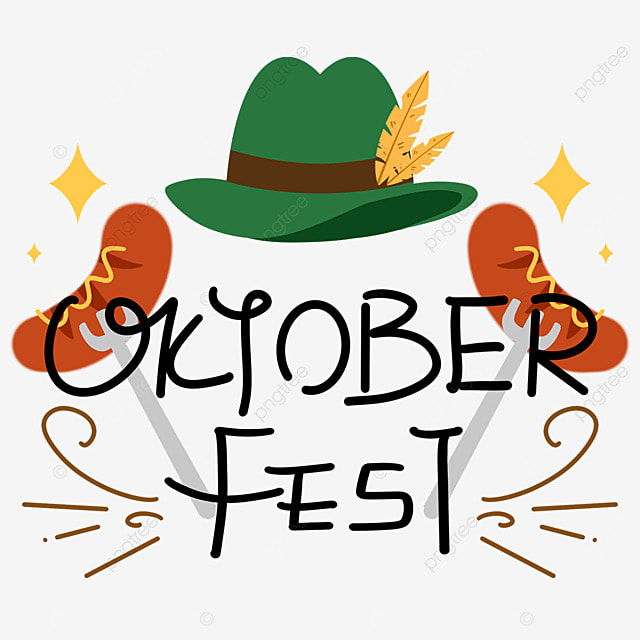 munich oktoberfest hat